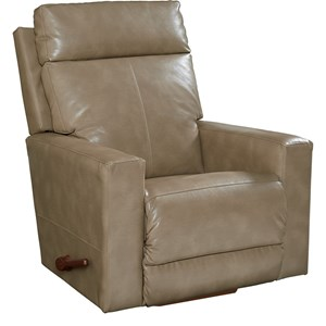La-Z-Boy Jax RECLINA-WAY® Wall Recliner