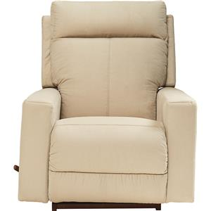La-Z-Boy Jax RECLINA-GLIDER® Swivel Recliner