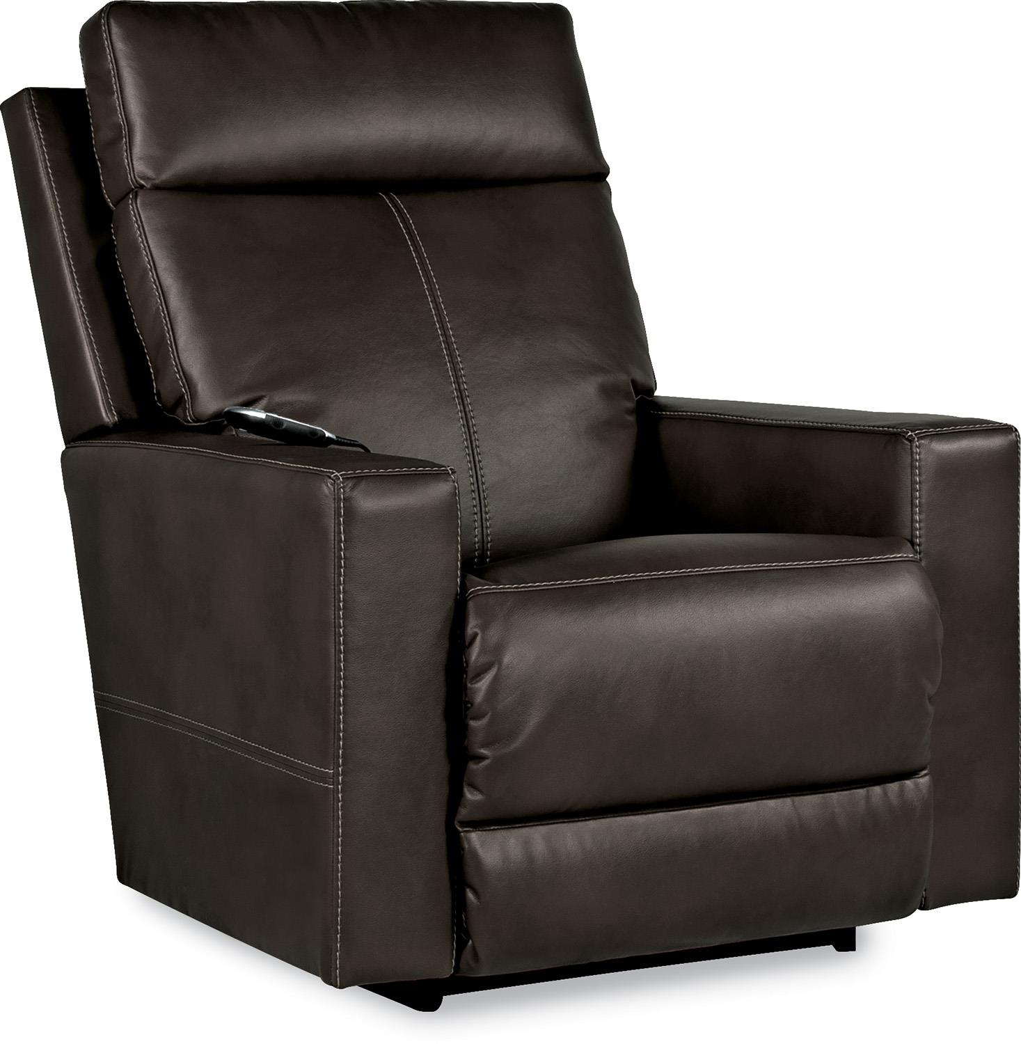 short petite youtube small for people best watch recliner recliners