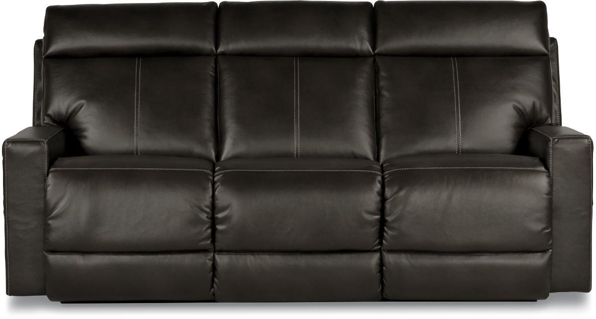 La Z Boy Jax Time Full Reclining Sofa