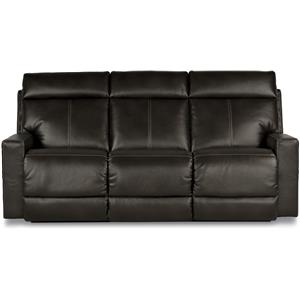 La-Z-Boy Jax La-Z-Time® Full Reclining Sofa