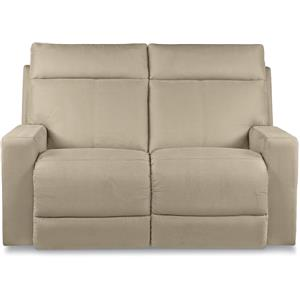 La-Z-Boy Jax Power La-Z-Time® Full Reclining Loveseat