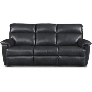 La-Z-Boy Jay La-Z-Time Full Reclining Sofa