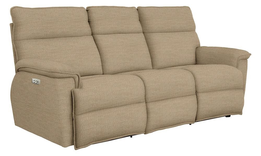 la z boy jay reclining sofa boulevard home furnishings reclining rh boulevardhomefurnishings com lazy boy reclining sofa sectional lazy boy recliner sofa covers
