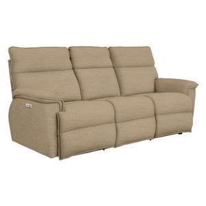 La-Z-Boy Jay Reclining Sofa