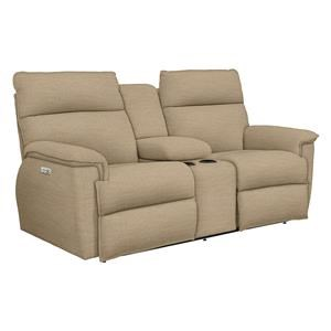 La-Z-Boy Jay Reclining Love Seat