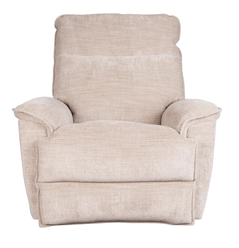 Jay Power Recliner