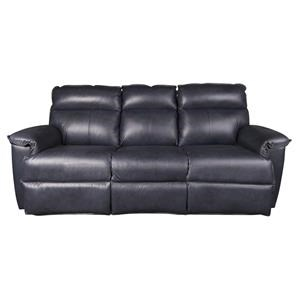 La-Z-Boy Jay Jay Power *Leather-Match Sofa w/PWR Headrest