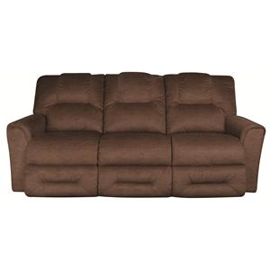 La-Z-Boy Easton Easton Reclining Sofa