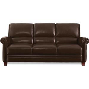 La-Z-Boy JULIUS Sofa