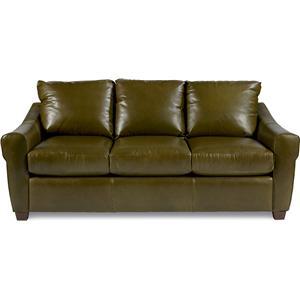 La-Z-Boy KELLER La-Z-Boy® Premier Sofa