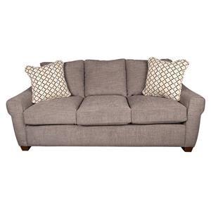 Keller Modern Sofa