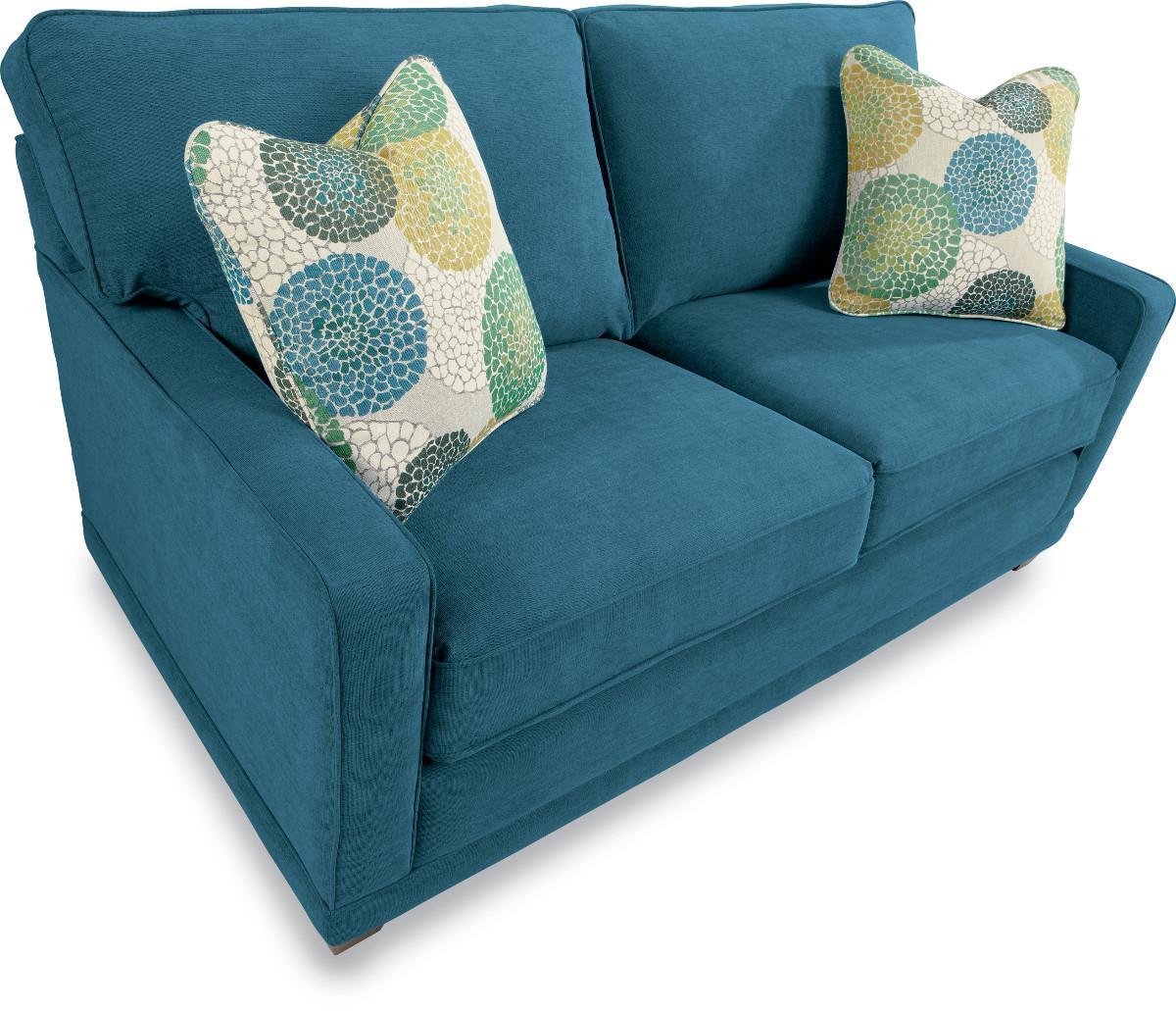 17 cream microfiber sofa furniture green velvet convertible
