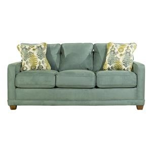 La-Z-Boy Kennedy Premier Sofa