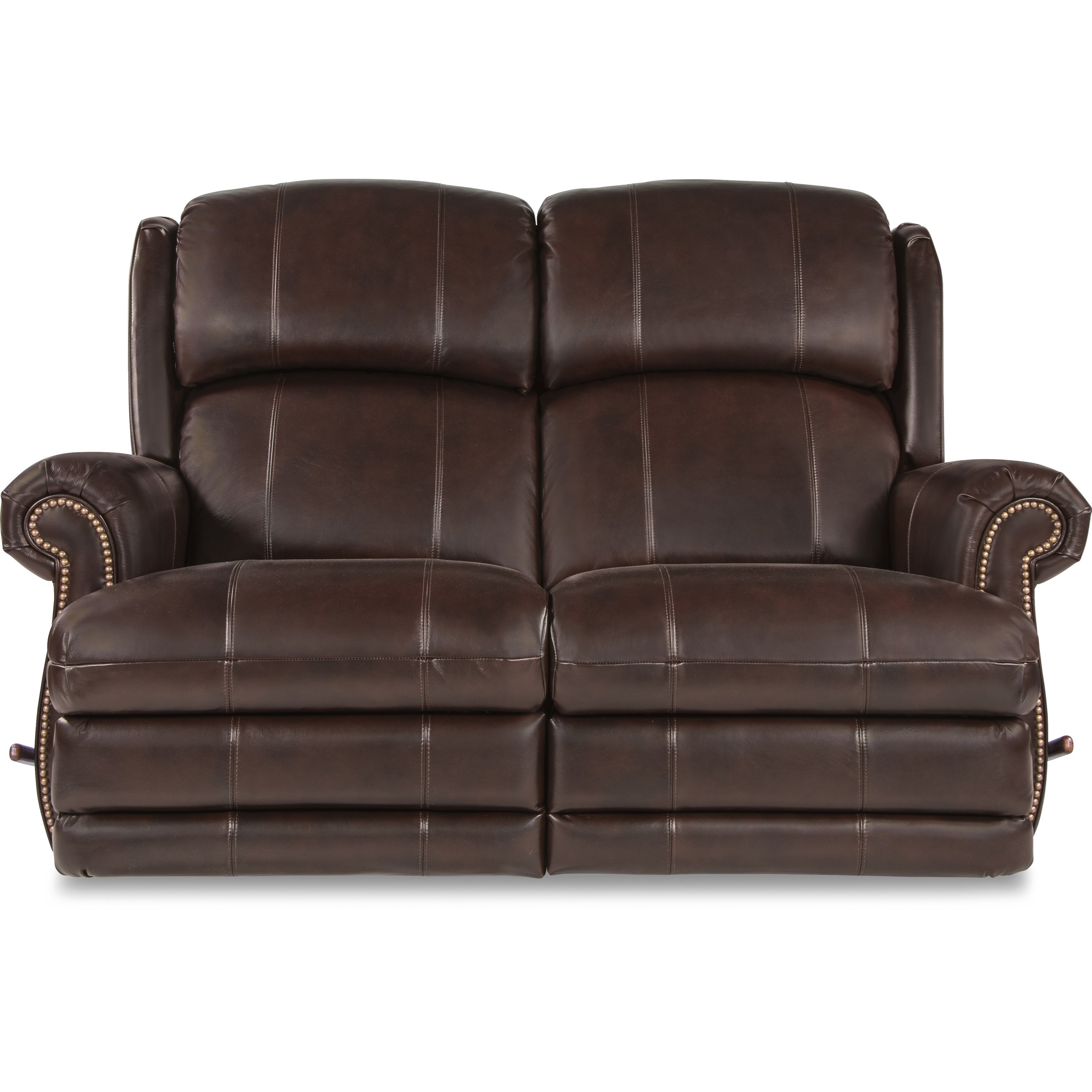 recliner easton loveseat sofa reclining z sale chair boy mag reviews colors la leather wayfair gallery things lazy bench recliners
