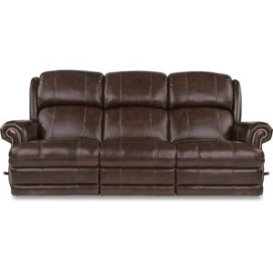 La-Z-Boy Kirkwood Reclina-Way® Full Reclining Sofa
