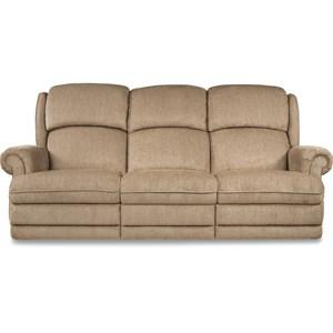 Power-Recline-XRw™ Full Reclining Sofa