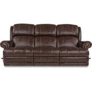 La-Z-Boy Kirkwood Power-Recline-XRw™ Full Reclining Sofa