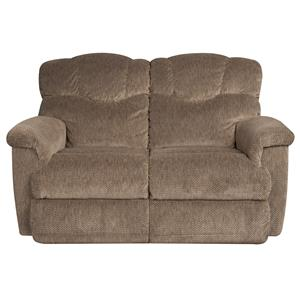 La-Z-Boy Lancer Lancer Reclining Loveseat