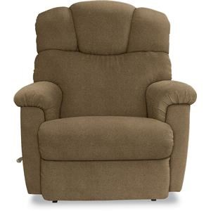 La-Z-Boy Lancer Bark Reclina-Rocker® Reclining Chair