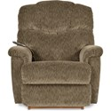 La-Z-Boy Lancer Reclina-Rocker® Recliner - Item Number: 010515D118424