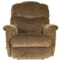 La-Z-Boy Lancer Reclina-Rocker® Recliner - Item Number: 010515D118469