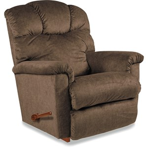 La-Z-Boy Lancer Reclina-Rocker? Recliner