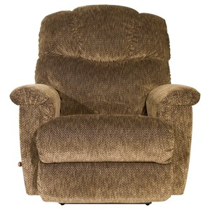 La-Z-Boy Lancer Reclina-Way? Recliner