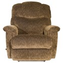 La-Z-Boy Lancer Reclina-Way? Recliner - Item Number: 016515D118469
