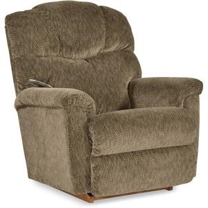 La-Z-Boy Madison Power Recline XR+ Recliner
