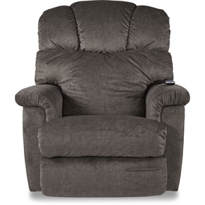 La-Z-Boy Lancer Power Recline XR+ Recliner