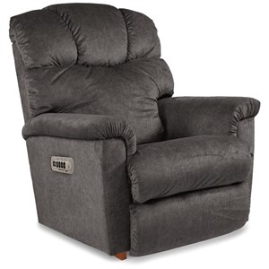 Power Recline XR+ Recliner