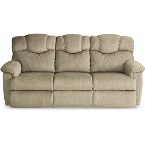 Sofas Muncie Anderson Marion In Sofas Store Gill Brothers Furniture