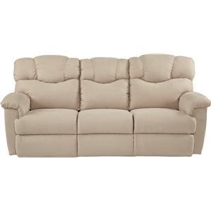 La-Z-Boy Lancer Power La-Z-Time® Full Reclining Sofa