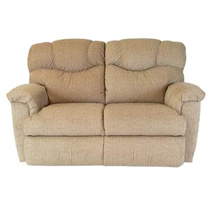 La-Z-Boy Lancer Power La-Z-Time® Full Reclining Loveseat