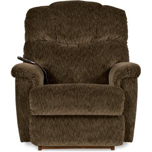 La-Z-Boy Lancer Power Recliner