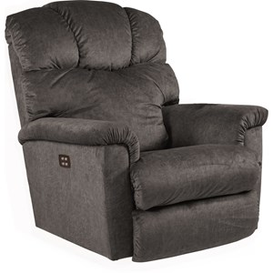 La-Z-Boy Lancer Power-Recline-XRw™ Recliner