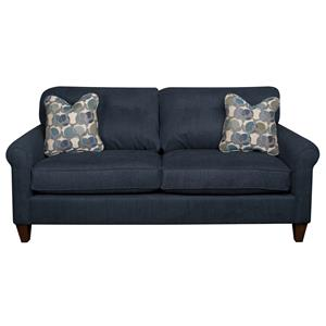La-Z-Boy Laurel Laurel Sofa