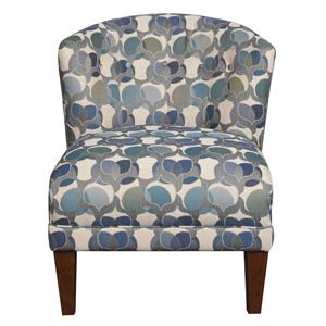 La-Z-Boy Laurel Nolita Accent Chair