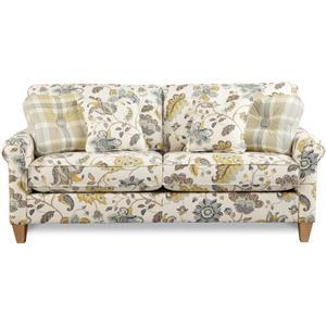La-Z-Boy Julius Stationary Sofa