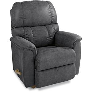 La-Z-Boy Lawrence Rocker Recliner