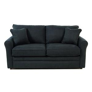 La-Z-Boy LB Full Sleep Sofa