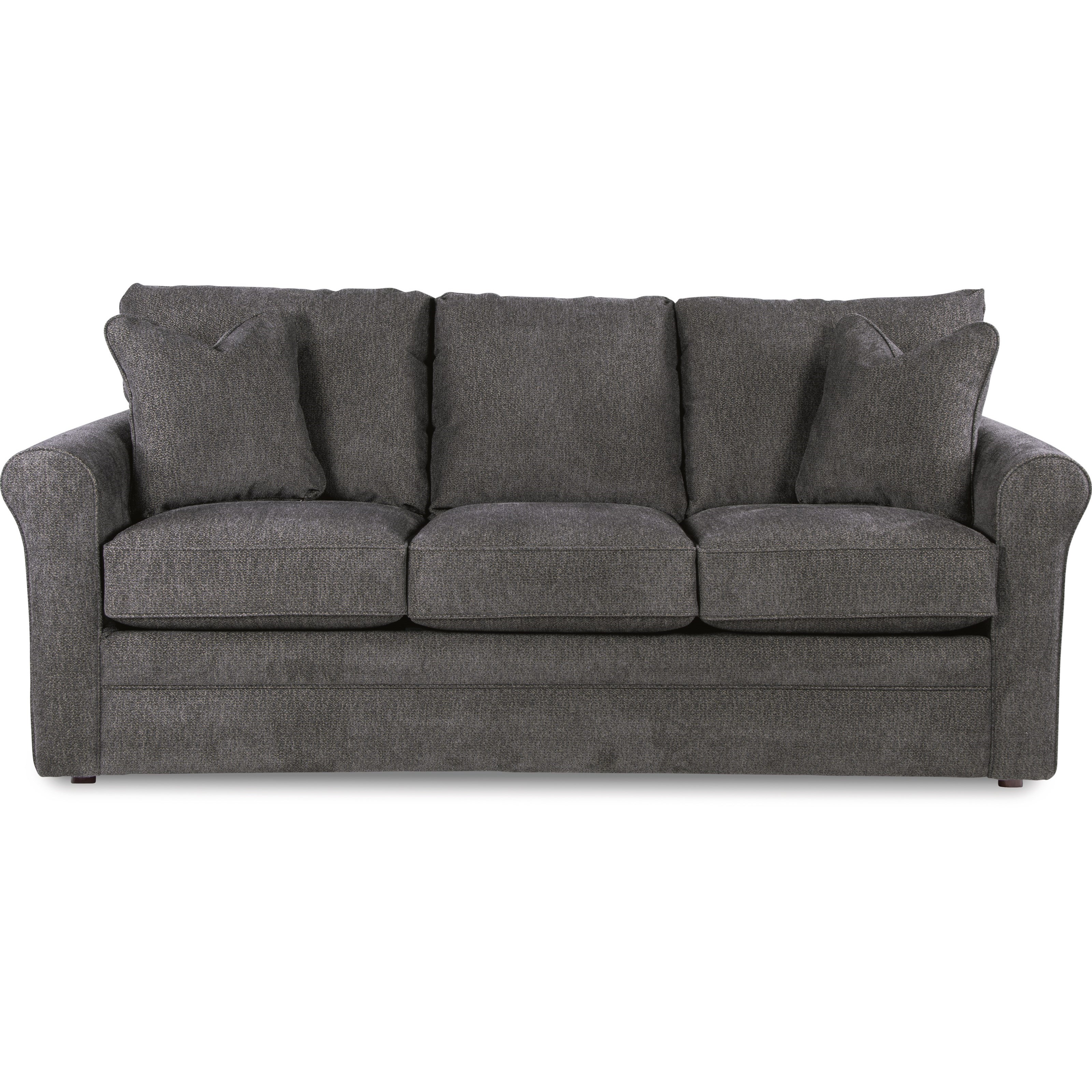 La Z Boy Leah Supreme Comfort Queen Sleep Sofa Godby