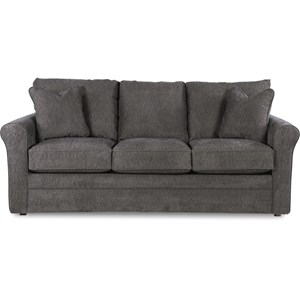La-Z-Boy Laurel Queen Sleep Sofa