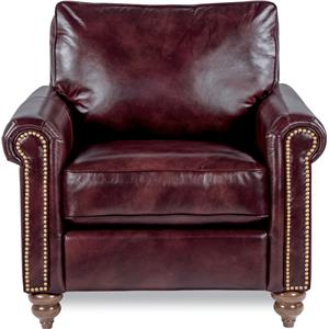 La-Z-Boy LEIGHTON La-Z-Boy® Premier Stationary Chair