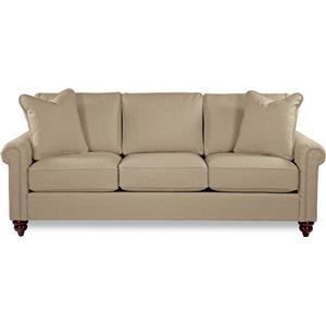 La-Z-Boy LEIGHTON La-Z-Boy® Premier Sofa
