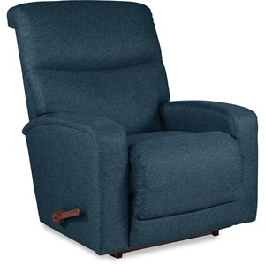 La-Z-Boy Levi Reclina-Way Recliner