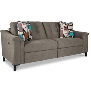 La-Z-Boy Luke Duo Reclining 2 Seat Sofa