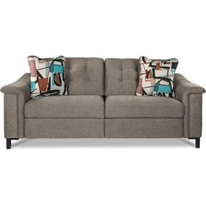 La-Z-Boy Luke Duo?Reclining 2 Seat Sofa