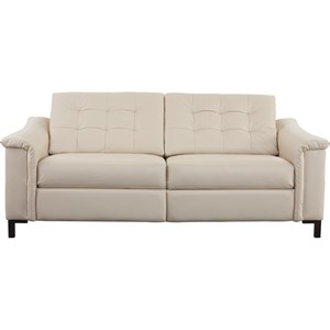Duo?Reclining 2 Seat Sofa
